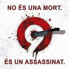 assassinat nou
